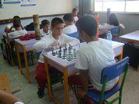 Çatalköy'de şampiyon belirlendi