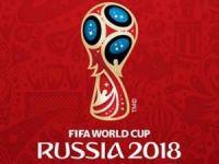 Dünya Kupası'nda gruplar belirlendi