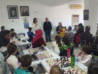 Satrançta heyecan devam ediyor
