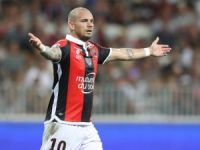 Sneijder en kötü transferler arasında...