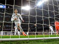 Ronaldo '101' dedi