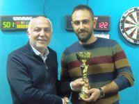 Camcıoğlu turnuvası Bozbeyli'nin