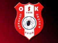 Ozanköy'de deprem!