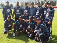 G.Gücü Kriket sporuna sıcak bakıyor