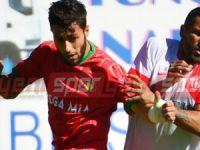 Halk Evi'nin aklı fikri Süper Lig: 4-0