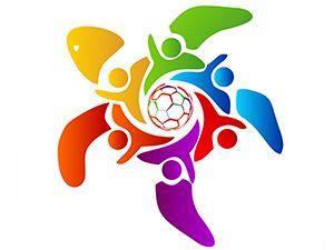 CONIFA Euro 2017'ye doğru