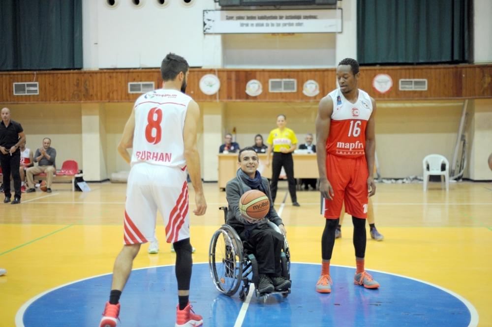 Basketbol KTSYD Kupası 2