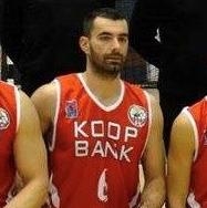 Koopspor Pavle'yi gönderdi, eski LAÜ'lüye teklif yaptı