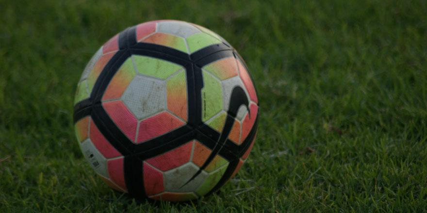 Futbolda günün sonuçları
