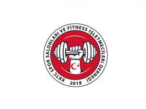 Spor Salonları ve Fitness İşletmecileri Derneği kuruldu