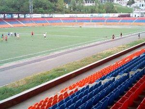 Avrupa Şampiyonası Dağlık Karabağ'da