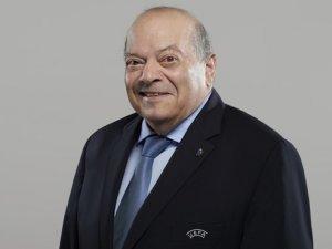 Koutsokoumnis FIFA'ya, Lefkaritis UEFA'ya