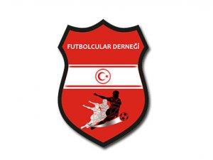 Futbolcular yeni başkanını 2 Aralık'ta seçecek