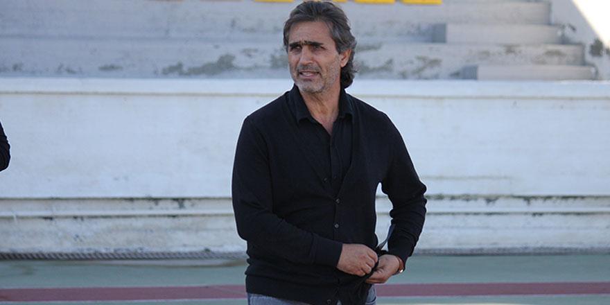 Ulus Nasıroğlu Gaziköy'de