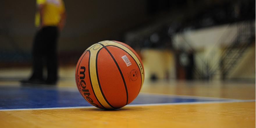 Basketbolda yeni MHK belirlendi