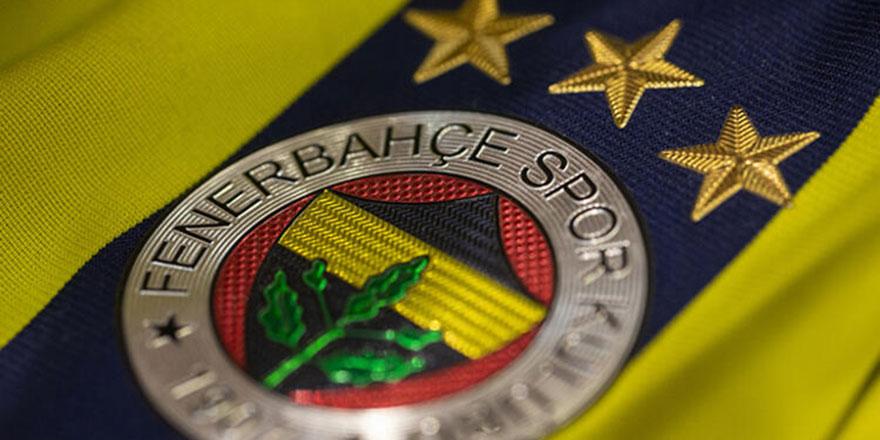Fenerbahçe'den açıklama: 9 saniyelik orta oyunu