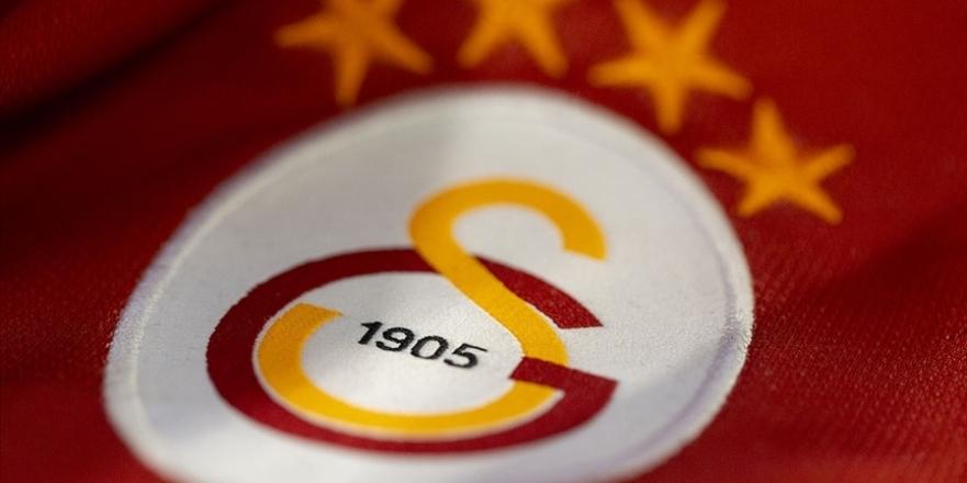 Galatasaray'da başkanlık seçimi iptal oldu