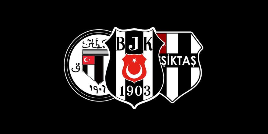 TFF, Beşiktaş'ın talebini kabul etti