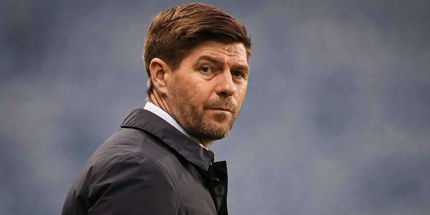 """""""Liverpool benim için rüya ama henüz değil"""""""