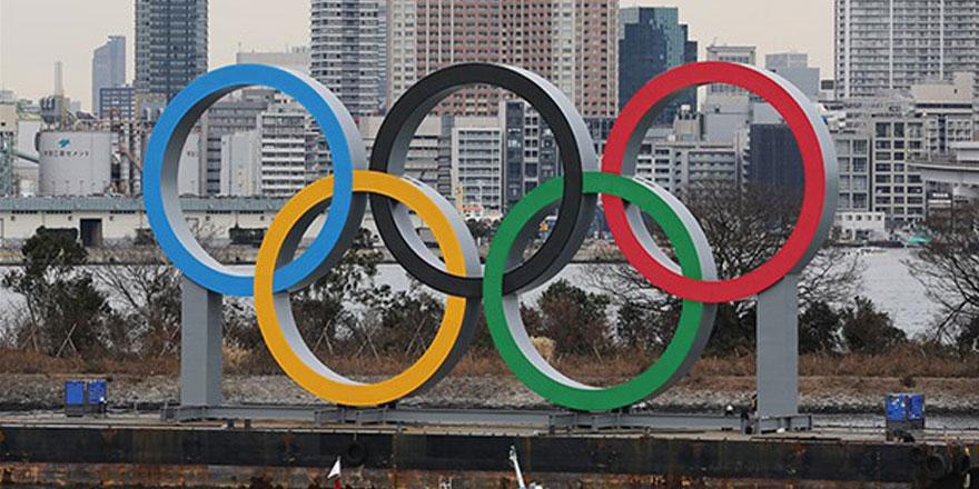 Kuzey Kore olimpiyatlardan çekildi