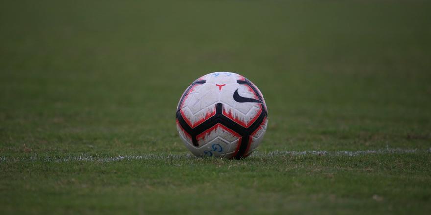 Futbolda 2021-22 Sezon Planlaması yayınlandı