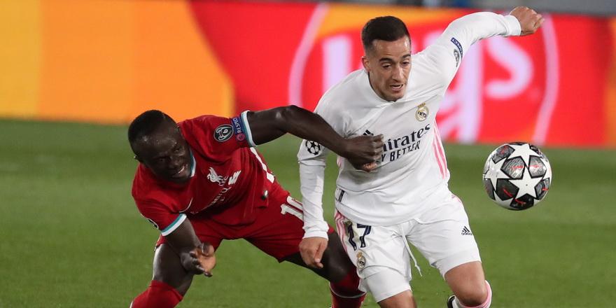Real Madrid 4 günde 15 milyon Euro kaybetti