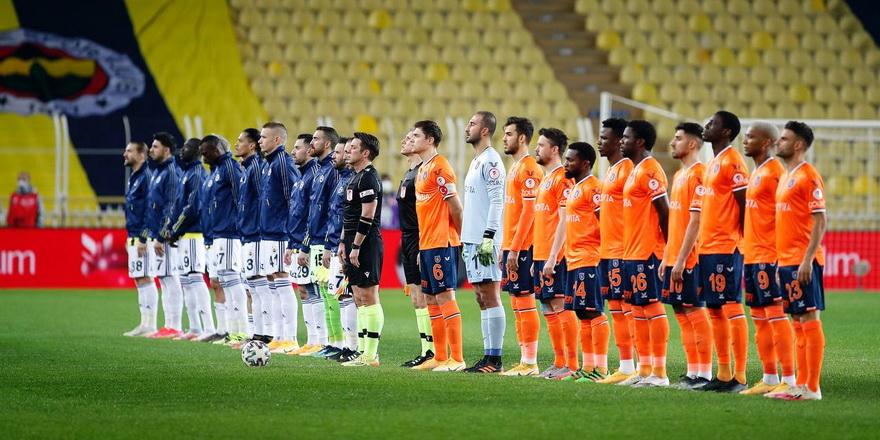 Süper Lig'de 35. hafta başlıyor