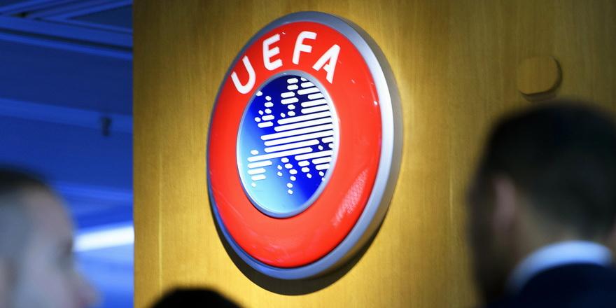 UEFA'dan 12 kulüp için karar