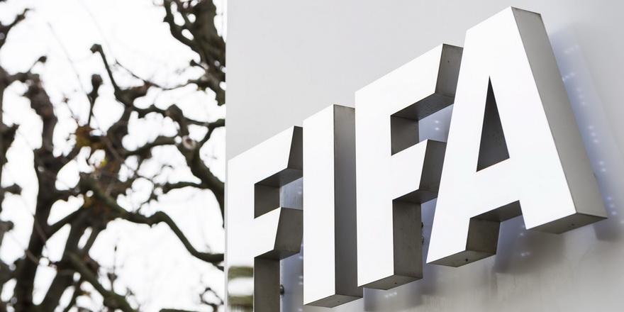 FIFA futbolda 5 tarihi değişikliğe hazırlanıyor
