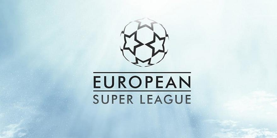 Avrupa Süper Ligi cezaları açıklandı
