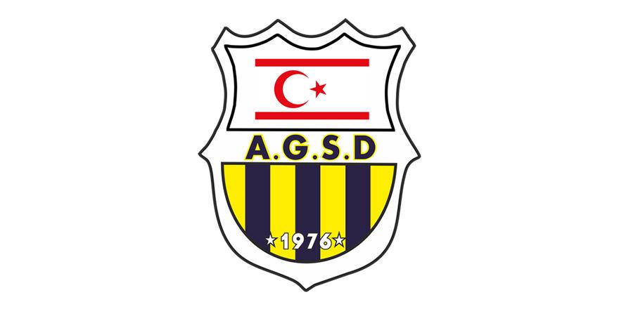 Aslanköy Gençlik ve Spor Derneği kuruldu