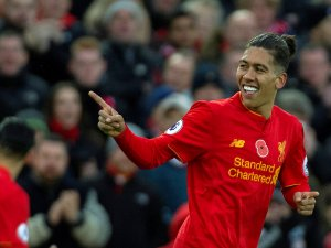 Liverpool'un yıldızı mahkemelik oldu