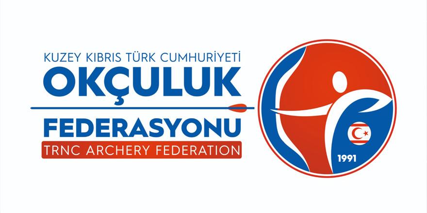 Okçuluk Federasyonu genel kurulu 10 Temmuz'da