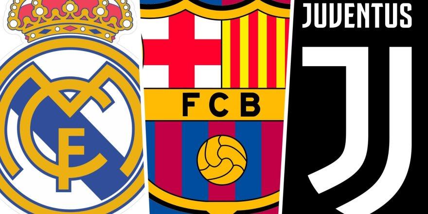 UEFA davaları durdurdu