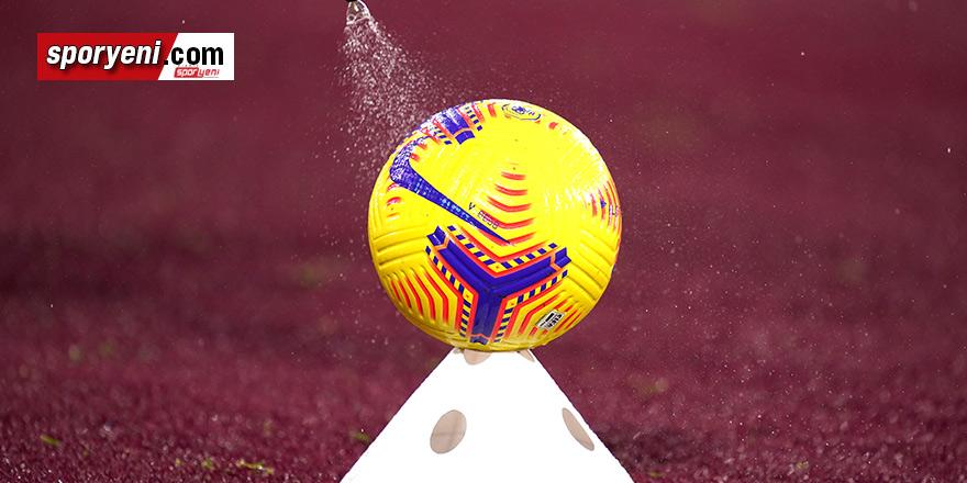 Futbola geri dönüşte nelere dikkat edilmeli? (2)