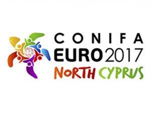 CONIFA'ya yeni ekip
