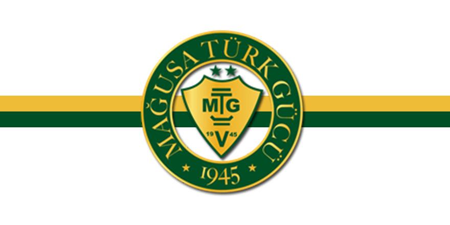 MTG'de yeni genel kurul tarihi açıklandı