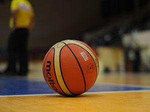 Basketbolda gözler Play-Off'a çevrildi