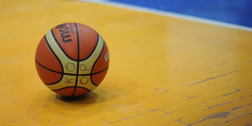 Basketbolda Yılın 5'i oylaması tamamlandı