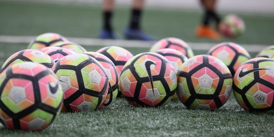 Futbolda yedinci hafta programı
