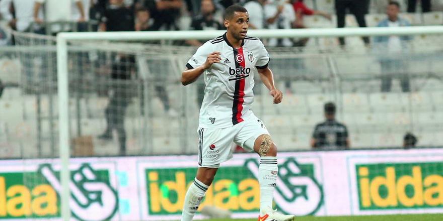 Beşiktaş'ta dokuz eksik