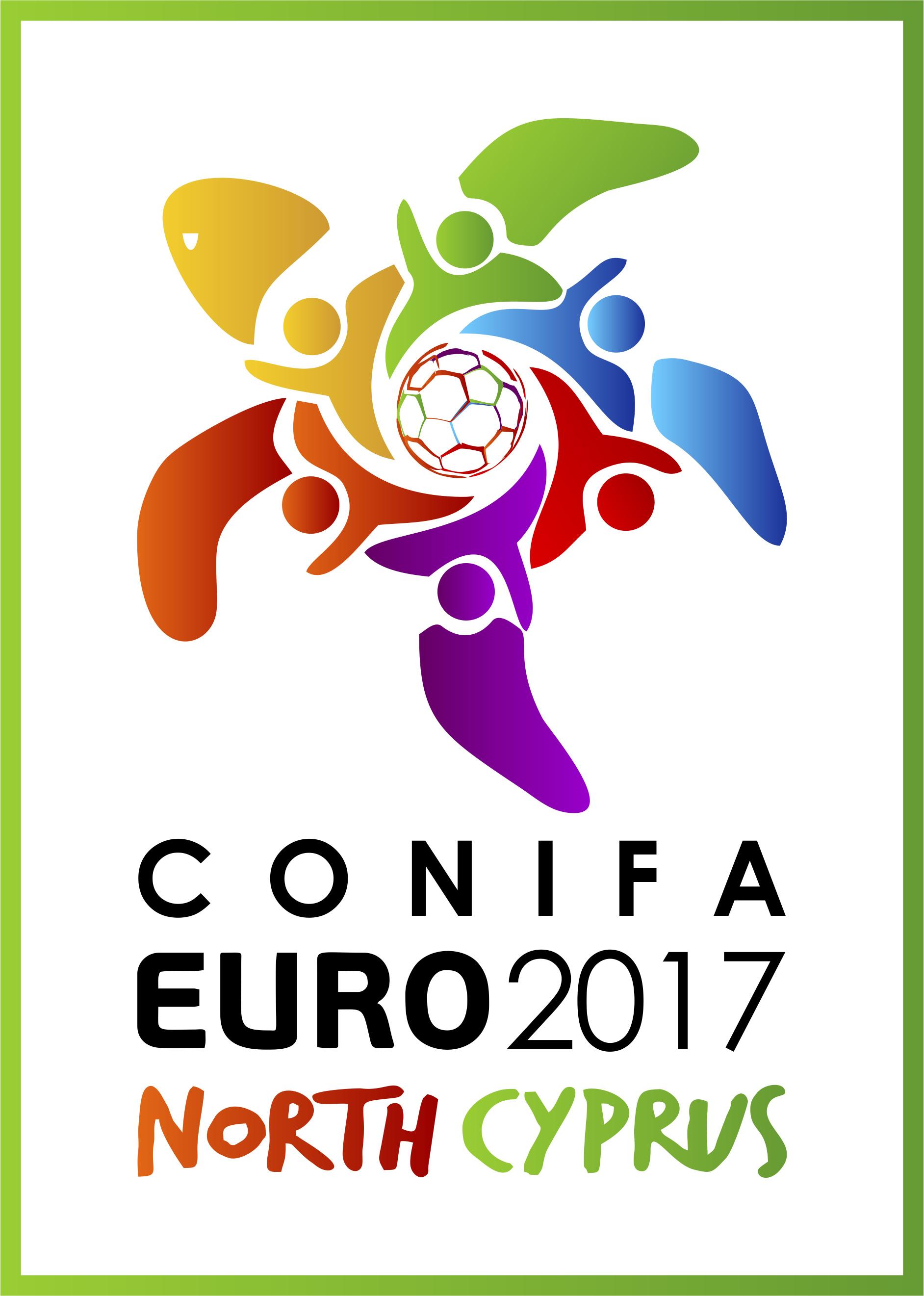 CONIFA'da maç programları belirlendi