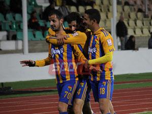 Herkes sustu Buğra konuştu: 0-1