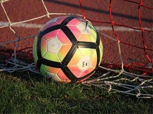 Futbolda günün maçları tamamlandı