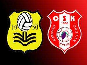 Girne'nin iki kulübü güçlerini birleştiriyor