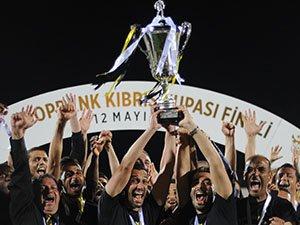 Kupaya Ocak imzası: 1-0