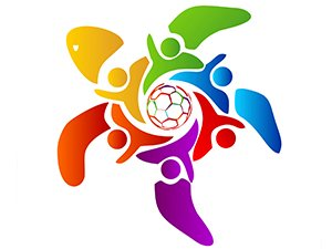CONIFA Euro 2017'de bugün