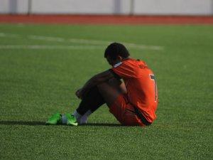 Süper Lig'de Play-out yeniden
