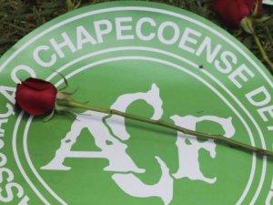 Chapecoense geri dönüyor