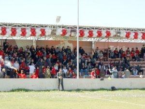 Yeni sezona yenilenmiş Ozanköy